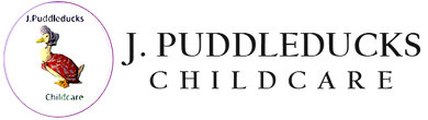 J Puddleducks Childcare